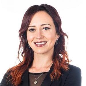 Belinda Conde