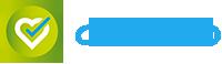 dacadoo-blue-logo