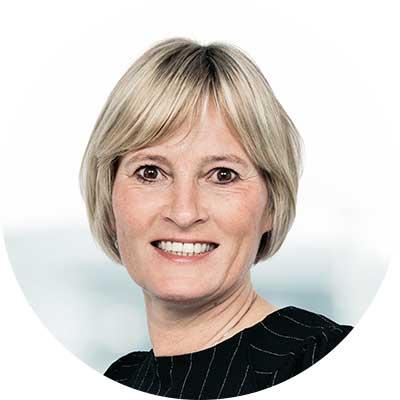 Anette Damgaard