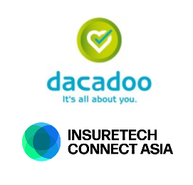 dacadoo at Insuretech Connect Asia 2022