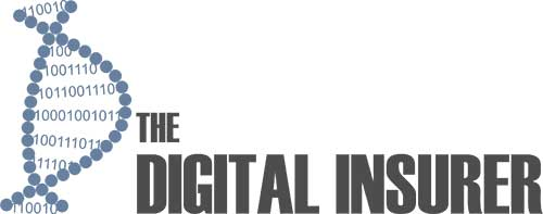 The Digital Insurer